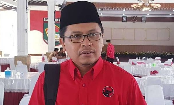 Respon UAS, Zuhairi : Ustadz Harusnya Berakhlak Mulia