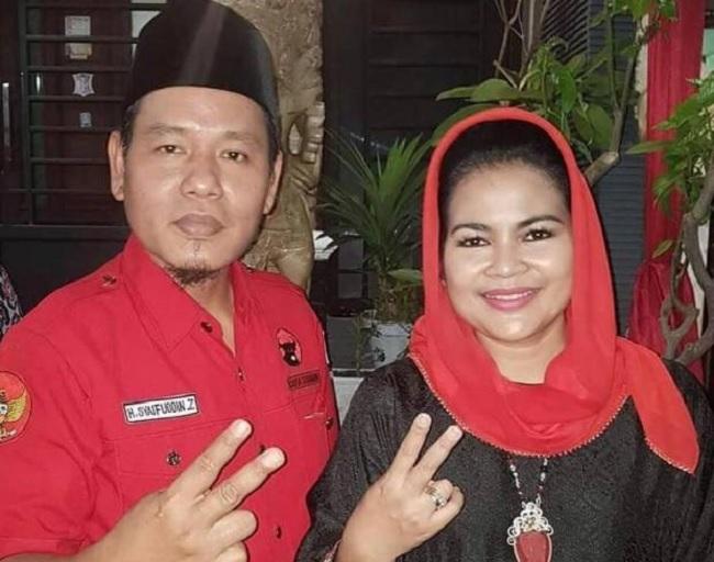 Syaifuddin Zuhri Kandidat Potensial Ketua DPRD Surabaya