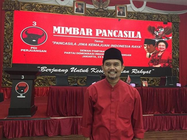 PTA Buka Cabang di Indonesia, Sah-Sah Saja