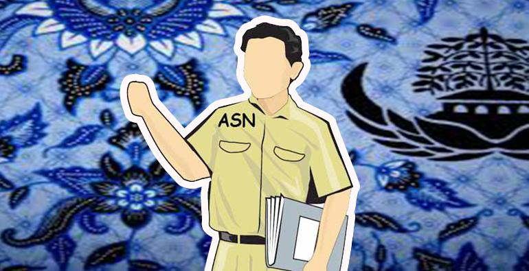 PDI Perjuangan DIY Singgung Status ASN Ustad Abdul Somad