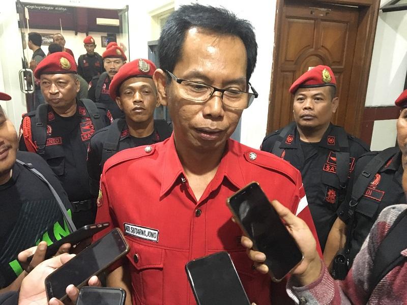 Risma Jadi Menteri Jokowi? Ini Penjelasan Awi