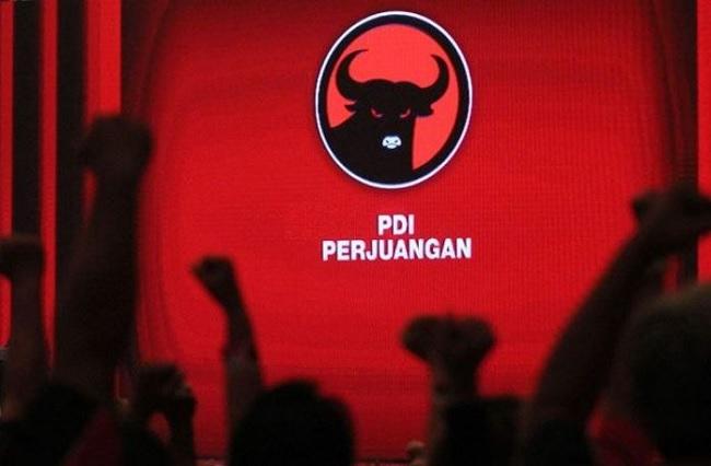 Banteng Kuasai DPRD DKI Jakarta
