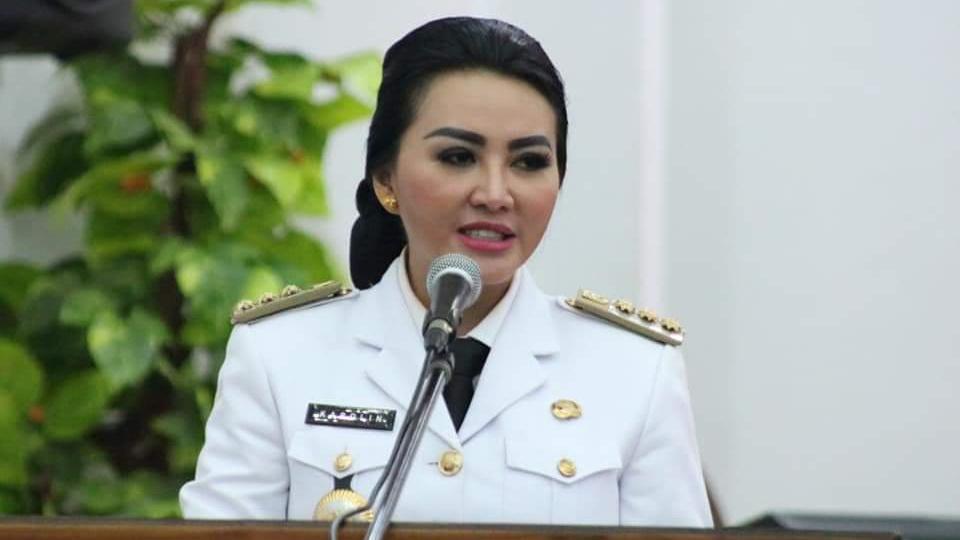 Pemerintah Kabupaten Landak Siap Gelar 50 Pilkades