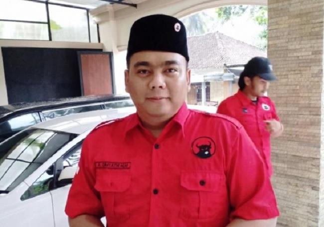 Pilbup 2020, PDI Perjuangan Bandung Buka Pendaftaran Cabup