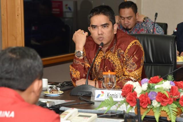 Bamusi : Tangkap Pengibar Bendera HTI & Larang Khilafah!