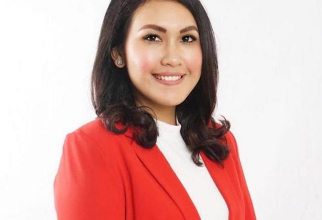 Meryl Saragih Observasi Tugas Sebagai Anggota DPRD Sumut