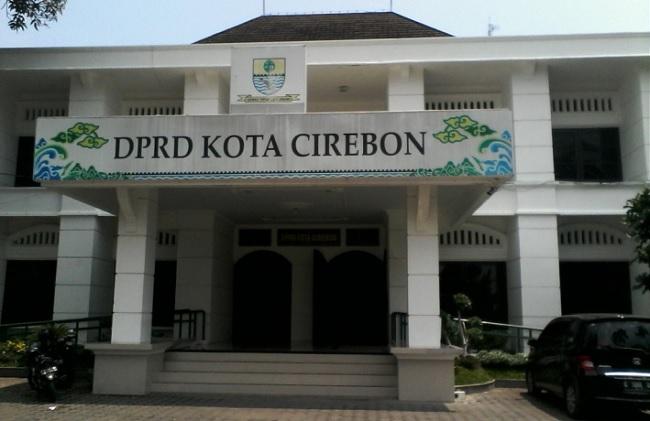 DPP PDI Perjuangan Belum Tentukan Pimpinan DPRD Cirebon