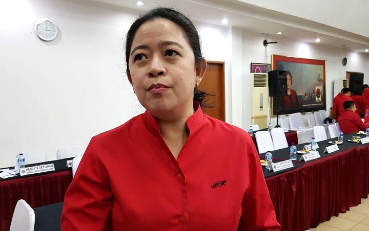 Puan Ingatkan Pentingnya Prinsip Gotong Royong