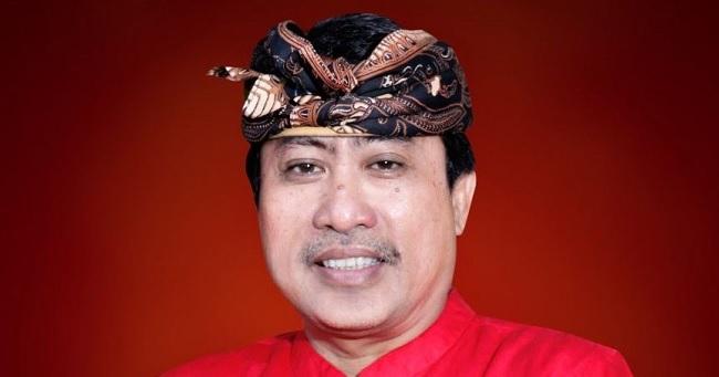 DPC Bali Tunggu Aba-aba DPP Untuk Pilkada 6 Daerah