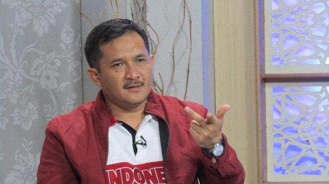 DPC Yogyakarta Usulkan Pembebasan PBB Bagi Warga Miskin