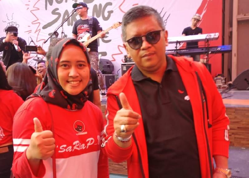 Catat! Wisata Halal di Kota Bandung Tidak Tepat