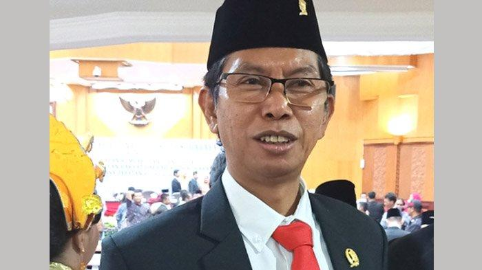 Habibie Miliki Ikatan Historis dengan Surabaya