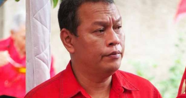 Pemkot Depok Diminta Hentikan Proses Penggusuran