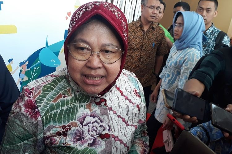 Keren, Surabaya Jadi Percontohan Pengembangan Kebudayaan
