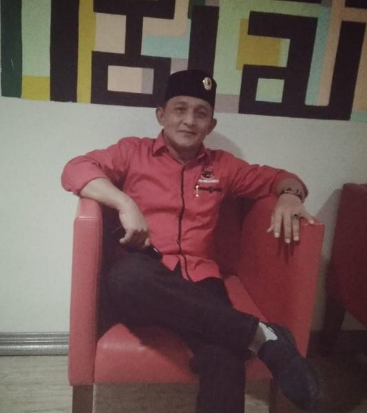 DPC Nagan Raya Aceh Gelar Rapat Perdana Hasilkan 5 Hal Ini