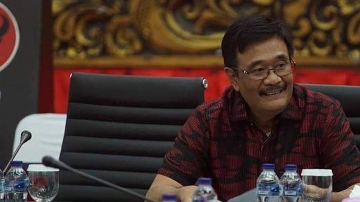 PDI Perjuangan Tengah Siapkan Suksesor Jokowi