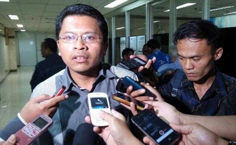 Gunakan Nalar Wahabi, Berakibat Gemar Salahkan Jokowi