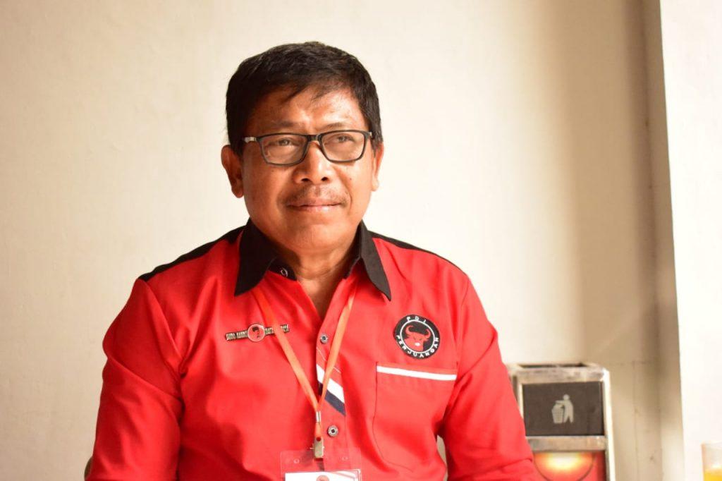 PDI Perjuangan Aceh Barat Daya Dukung Teluk Surin Jadi KEK