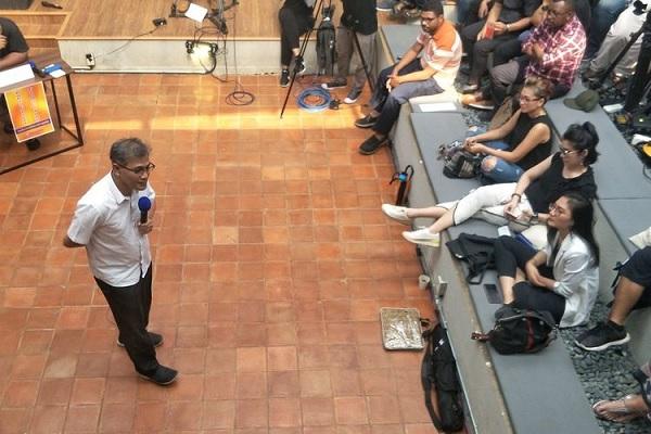 Pemaksaan Referendum di Papua, RI Hadapi Balkanisasi