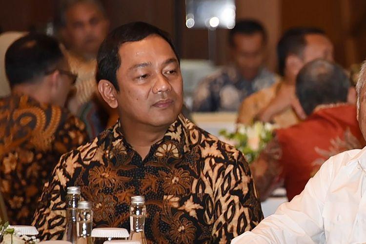 Hendi Siap Beri Sanksi Sopir Trans Semarang yang Ugal-Ugalan
