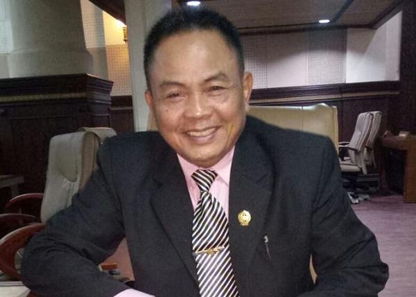 PDI Perjuangan Sleman Ajukan 7 Nama Cakada dari Eksternal