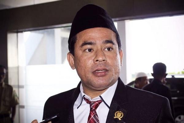PDI Perjuangan Dukung Desa Poto, Contoh Pemajuan Kebudayaan