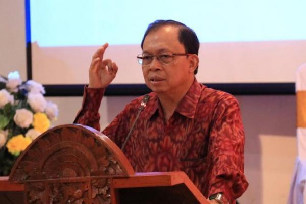 Koster Harapkan LPP RRI Mampu Tangkal Hoaks