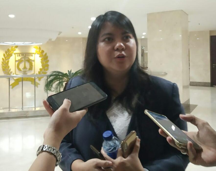 Soal Keterbukaan Informasi, DKI Jakarta Alami Kemunduran