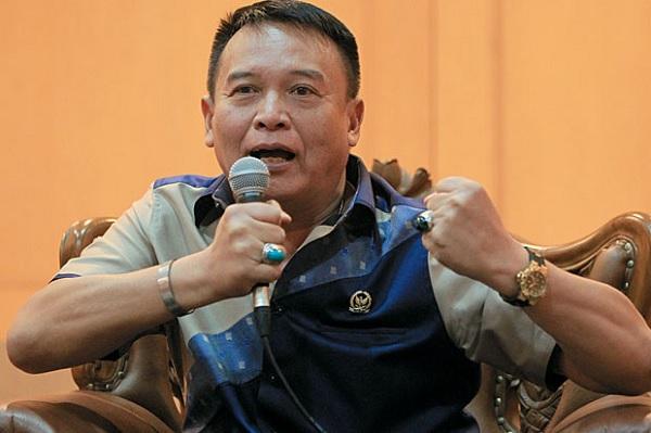 Penusukan Wiranto, Ancaman Terhadap Pejabat Negara Membesar
