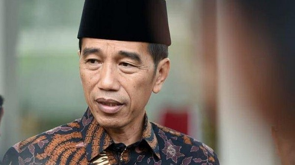Jokowi Segera Bertemu Ketua Parpol, Bahas Susunan Kabinet