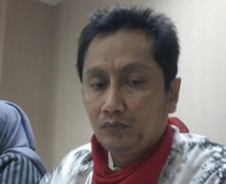DPRD Kota Yogyakarta Soroti KUA PPAS APBD 2020