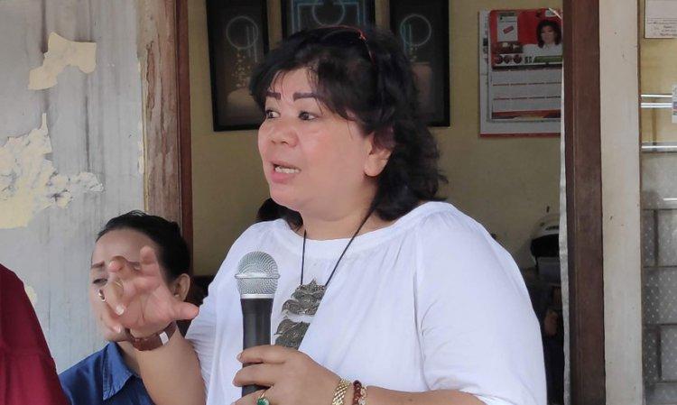 Atty Somaddikarya Dukung Perluasan Wilayah Kota Bogor