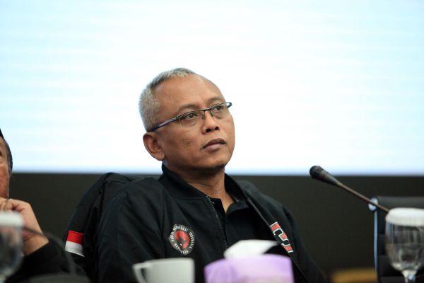 PDI Perjuangan Incar Menteri di Dua Bidang Ini