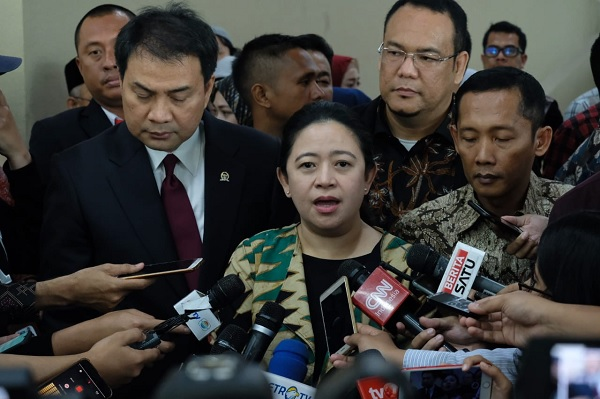 Prabowo Masuk Kabinet Bisa Memperkuat Pemerintahan