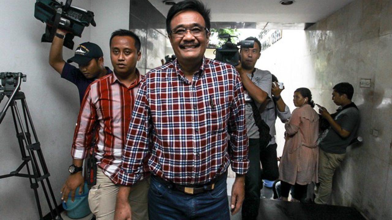 Prabowo Ditantang Basmi Radikalisme dan Intoleransi