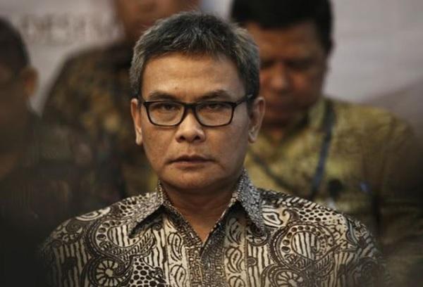 Johan Budi Tegur Mendagri Tito, Rapat Jangan Terlambat