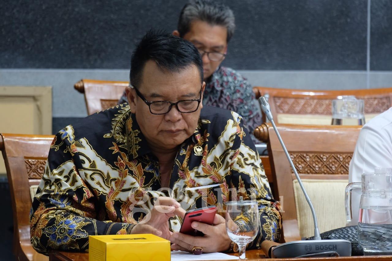 Prajurit TNI Rawan Terpapar Radikalisme dari Pergaulan