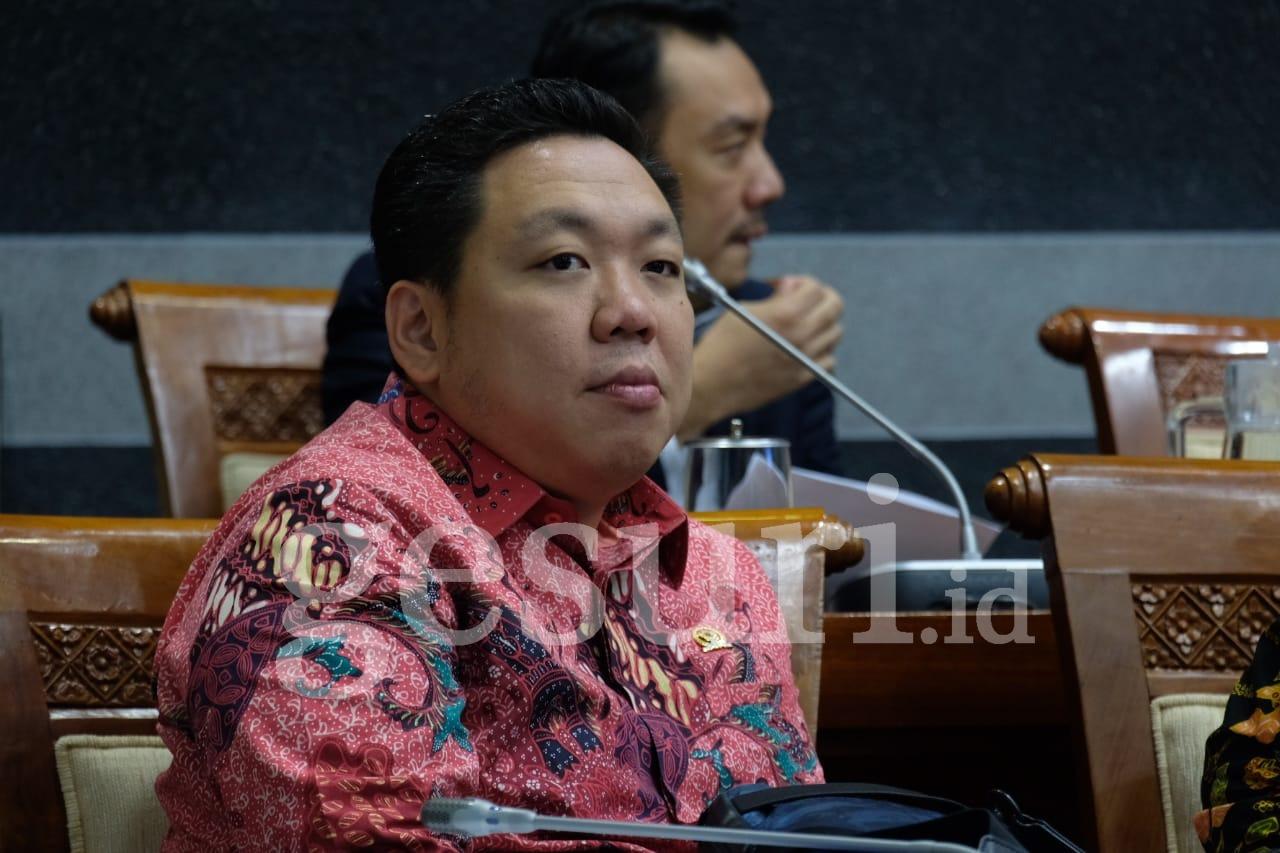 Posisi Wakil Panglima Dampak Perubahan Signifikan di TNI
