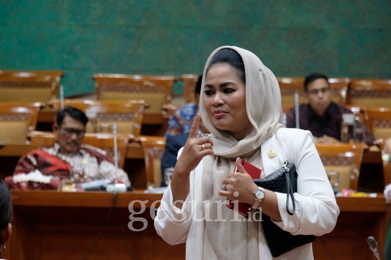 Politik Kebudayaan Pancasila, Perwujudan Pendidikan Karakter