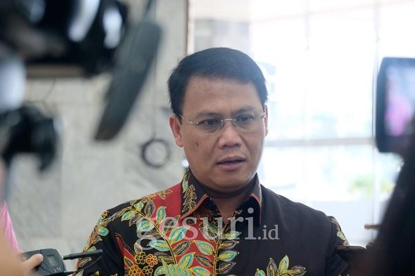 Zulkifli Hasan Akan Temui Mega, Peluang Koalisi Dibuka