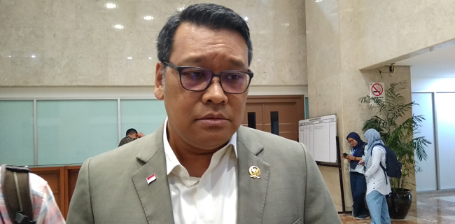 Tanyakan Arti Manuver Surya, Presiden Sampaikan Isi Hati