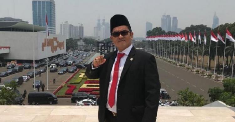 Gus Falah Ingatkan Bahaya Defisit Perdagangan Energi