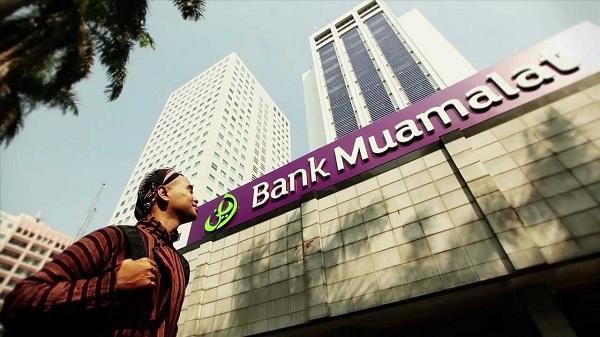 Legislator Akan Panggil Bank Muamalat