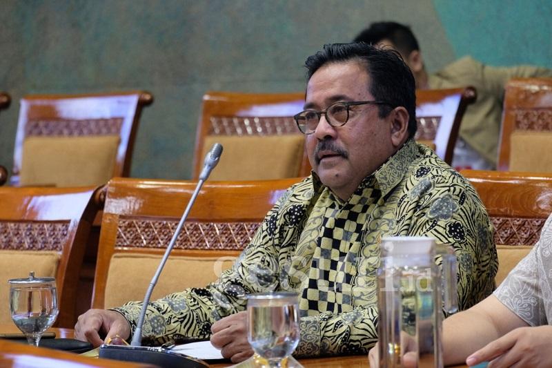 Rano Tekankan Karena Perbedaan, Indonesia Menjadi Satu