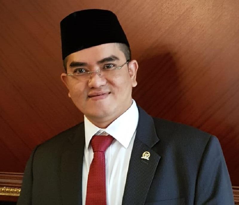 Gus Falah Dukung Penggunaan CPO untuk PLTD