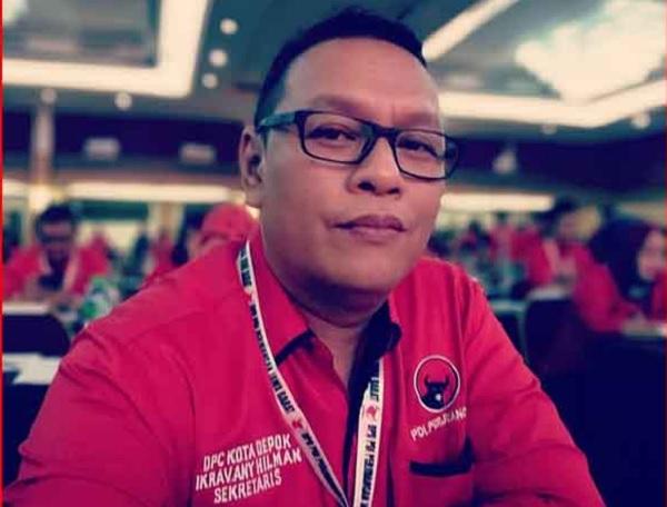 Fakta Membuktikan Kader Banteng Sukses Pimpin Daerah