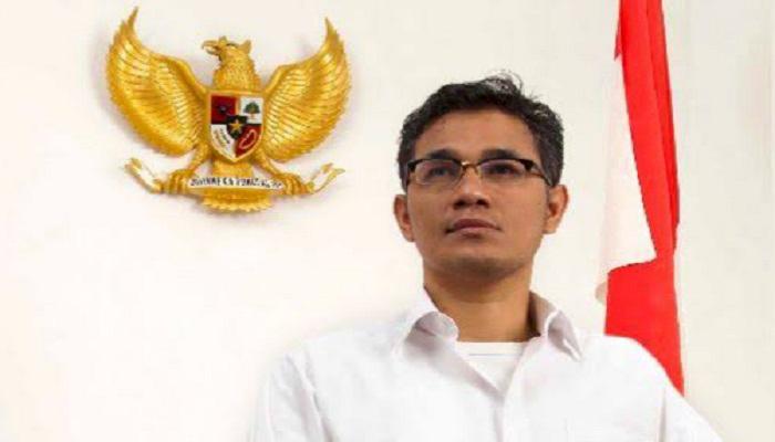Budiman Tegaskan Konstitusi FPI Bisa Bunuh NKRI
