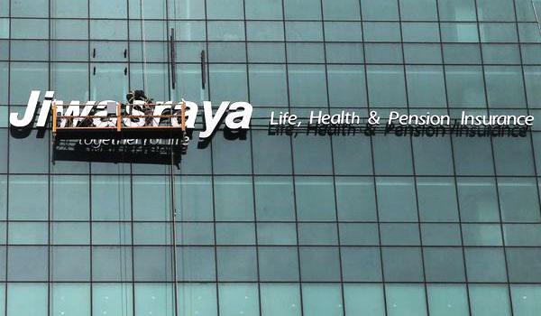 Hendrawan: Korupsi Jiwasraya Tanggung Jawab Manajemen Lama