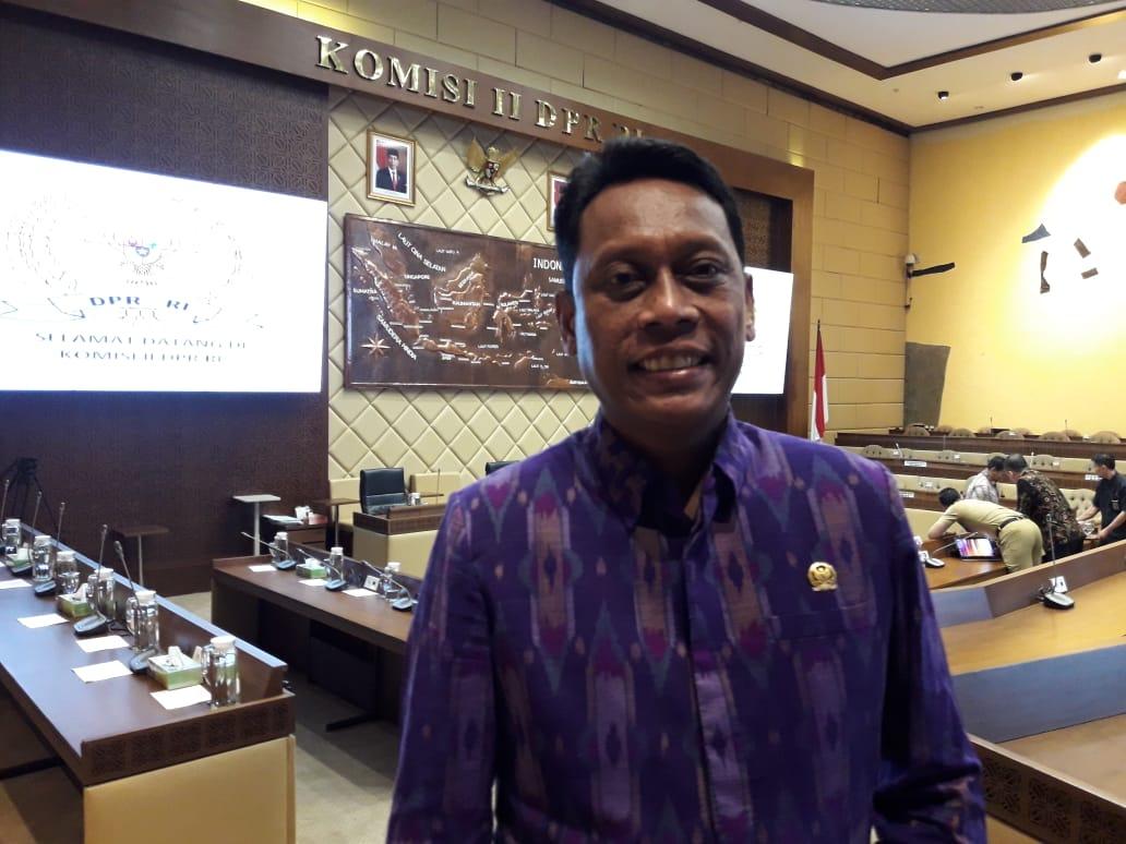 Ini Pentingnya RUU Provinsi Bali Segera Dirampungkan