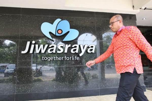 Jiwasraya, BPK Diminta Turun Tangan & Evaluasi PPPK Kemenkeu
